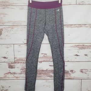 Lucy Tru-wick Athletic leggings S